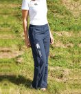 Canterbury Ladies Stadium Pants
