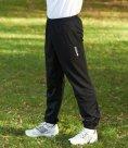 Errea Nevis Training Pants