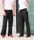 Finden & Hales Warm Up Drill Pants