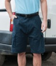 RTY Cargo Shorts