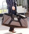 Canterbury Teamwear Kit Bag