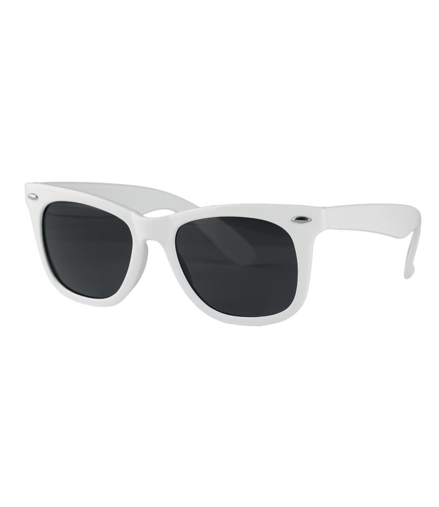 KIMOOD Colorato occhiali da sole colore Grassetto INTENSO SCURO Fancy FUNK FUNKY KI3026