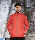 AWDis Just Cool Unisex Running Jacket