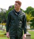 Regatta Pro Stormbreak Waterproof Jacket
