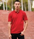 Regatta Coolweave Stud Pique Polo Shirt