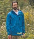 Trespass Windermere Waterproof Jacket