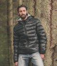 Trespass Ramirez Lightweight Padded Jacket