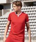SOL'S Atletico Short Sleeve Shirt