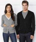 Sweatshirt Alternatives - Cardigans