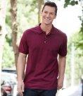 Gildan Ultra Cotton® Pique Polo Shirt