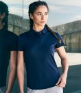 Ladies Performance Tops - Polos