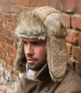 Result Polar Max Sherpa Hat