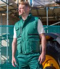 Result Work-Guard Lance Bodywarmer