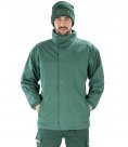 Result StormDri 4000 Reversible Waterproof Jacket