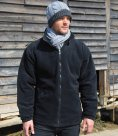 Result Core Polartherm™ Winter Fleece Jacket