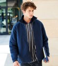 Regatta Asgard II Quilted Fleece Jacket