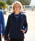 Regatta Ladies Thor 300 Fleece Jacket