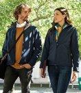 Regatta Void Ladies Soft Shell Jacket