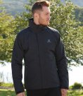 Salomon Elemental Insulated Jacket