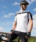 Spiro Bikewear Top