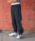 Tombo Start Line Kids Track Pants