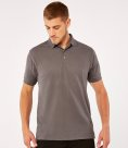 Kustom Kit Workwear Pique Polo Shirt