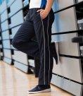 Finden and Hales Ladies Contrast Track Pants