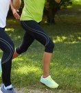 Proact Ladies 3/4 Running Pants