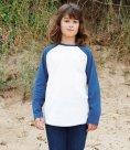 Mantis Kids Super Baseball T-Shirt