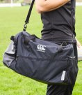 Canterbury Vaposhield Large Sports Bag