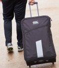 Canterbury Vaposhield Pro Wheelie Bag