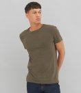 Ecologie Organic Cascades T-Shirt