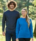 Ecologie Unisex Banff Sweatshirt