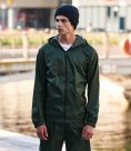 Regatta Pro Packaway Waterproof Breathable Jacket