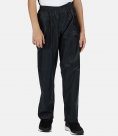 Regatta Kids Pro Stormbreak Overtrousers