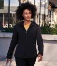 Regatta Standout Ladies Arley II Hooded Soft Shell Jacket