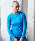 Ladies Performance Tops - Long Sleeve
