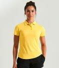 AWDis Cool Girlie Wicking Polo Shirt