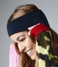 Beechfield Suprafleece® Aspen Headband