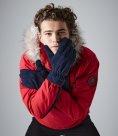 Beechfield Suprafleece™ Alpine Gloves