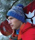 Beechfield Slalom Boarder Beanie