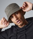 Beechfield Reversible Bucket Hat