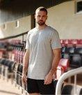Canterbury Team Plain T-Shirt
