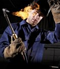 Dickies Proban® Coverall