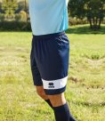 Errea Marcus Football Shorts