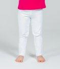 Larkwood Baby/Toddler Leggings