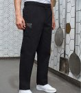 Premier Select Slim Leg Chef's Trousers