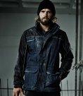 Regatta Hardwear Hydrometer Heavy Parka Jacket