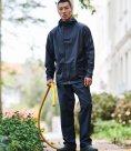 Regatta Hardwear Stormflex® Waterproof Overtrousers