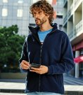 Regatta Omicron II Waterproof Fleece Jacket